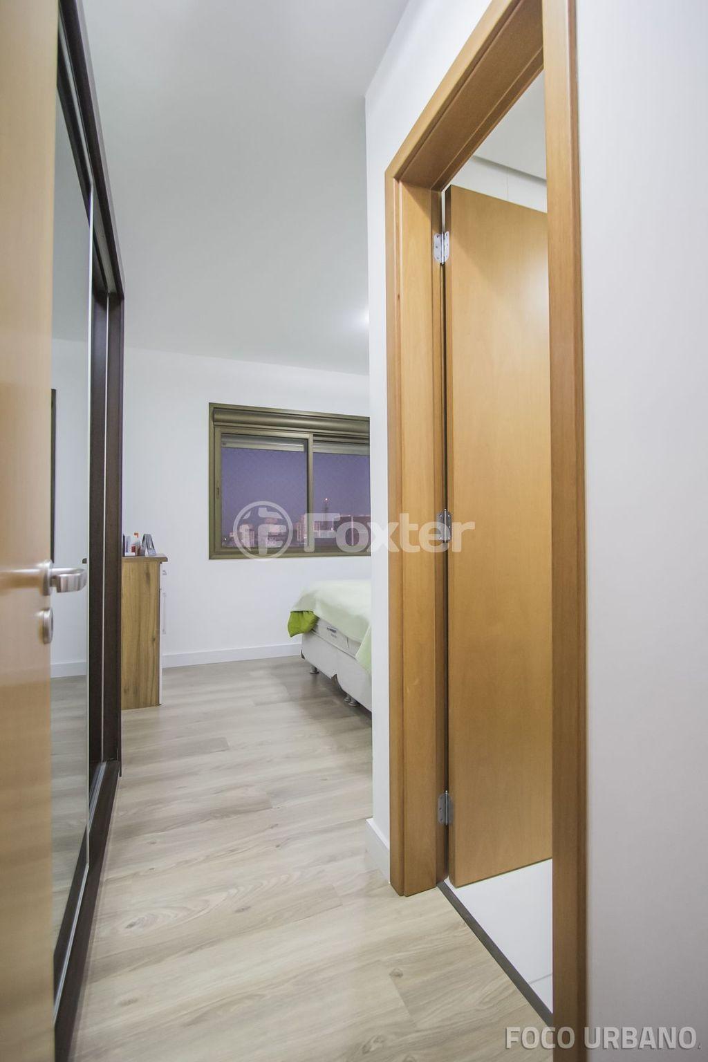 Foxter Imobiliária - Apto 3 Dorm, Passo D'areia - Foto 22