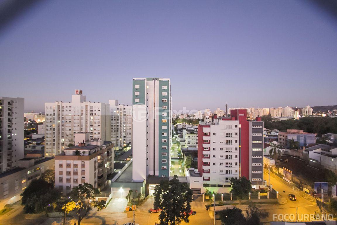 Foxter Imobiliária - Apto 3 Dorm, Passo D'areia - Foto 24