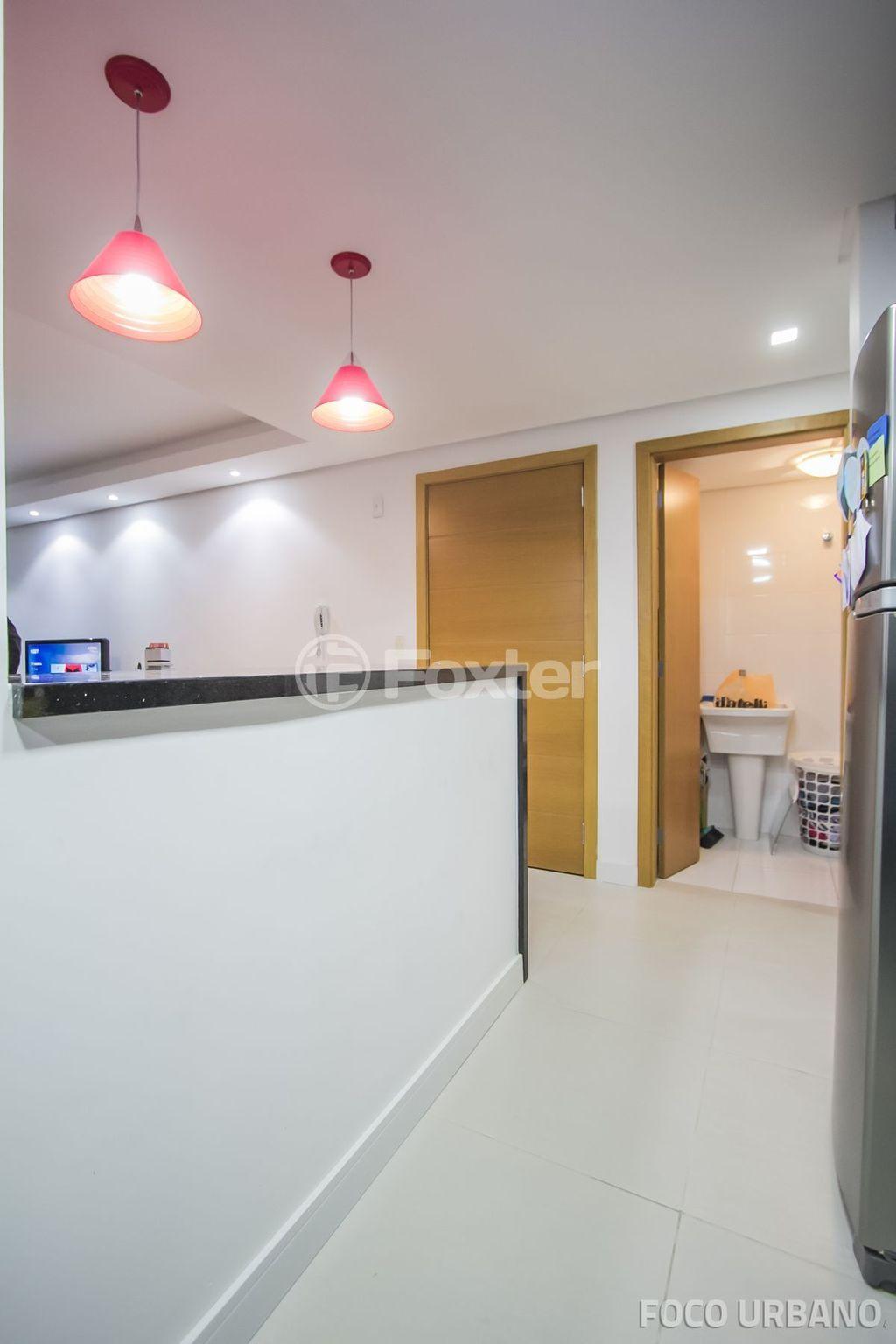 Foxter Imobiliária - Apto 3 Dorm, Passo D'areia - Foto 27