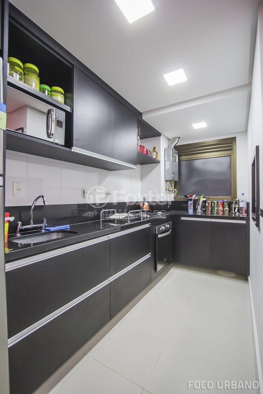 Foxter Imobiliária - Apto 3 Dorm, Passo D'areia - Foto 28