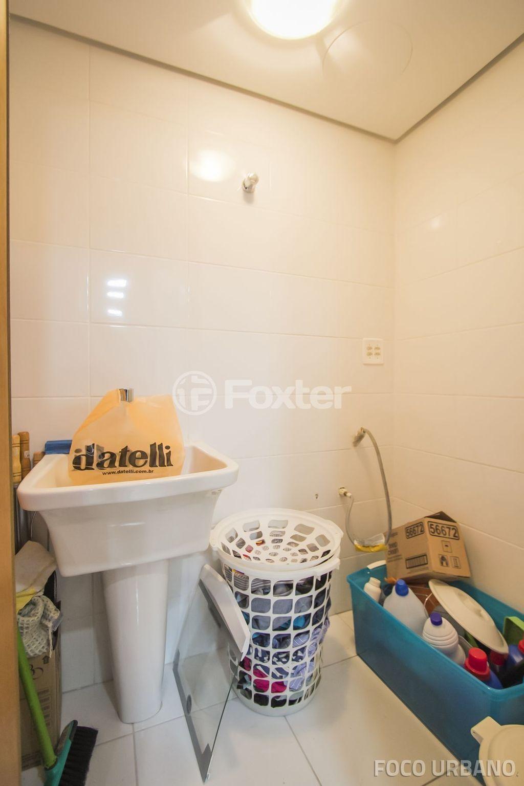 Foxter Imobiliária - Apto 3 Dorm, Passo D'areia - Foto 29