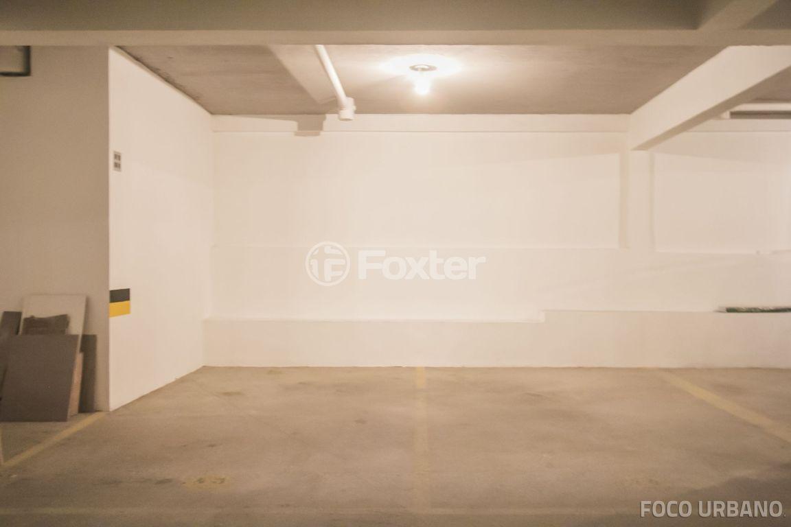 Foxter Imobiliária - Apto 3 Dorm, Passo D'areia - Foto 30