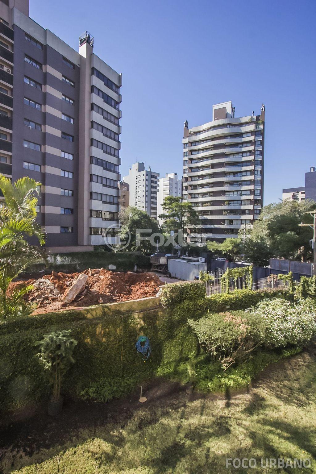 Apto 3 Dorm, Auxiliadora, Porto Alegre (143673) - Foto 14