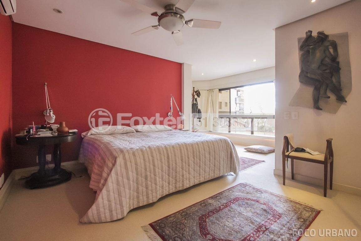 Apto 3 Dorm, Auxiliadora, Porto Alegre (143673) - Foto 28