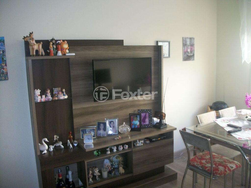 Foxter Imobiliária - Apto 1 Dorm, Medianeira - Foto 5