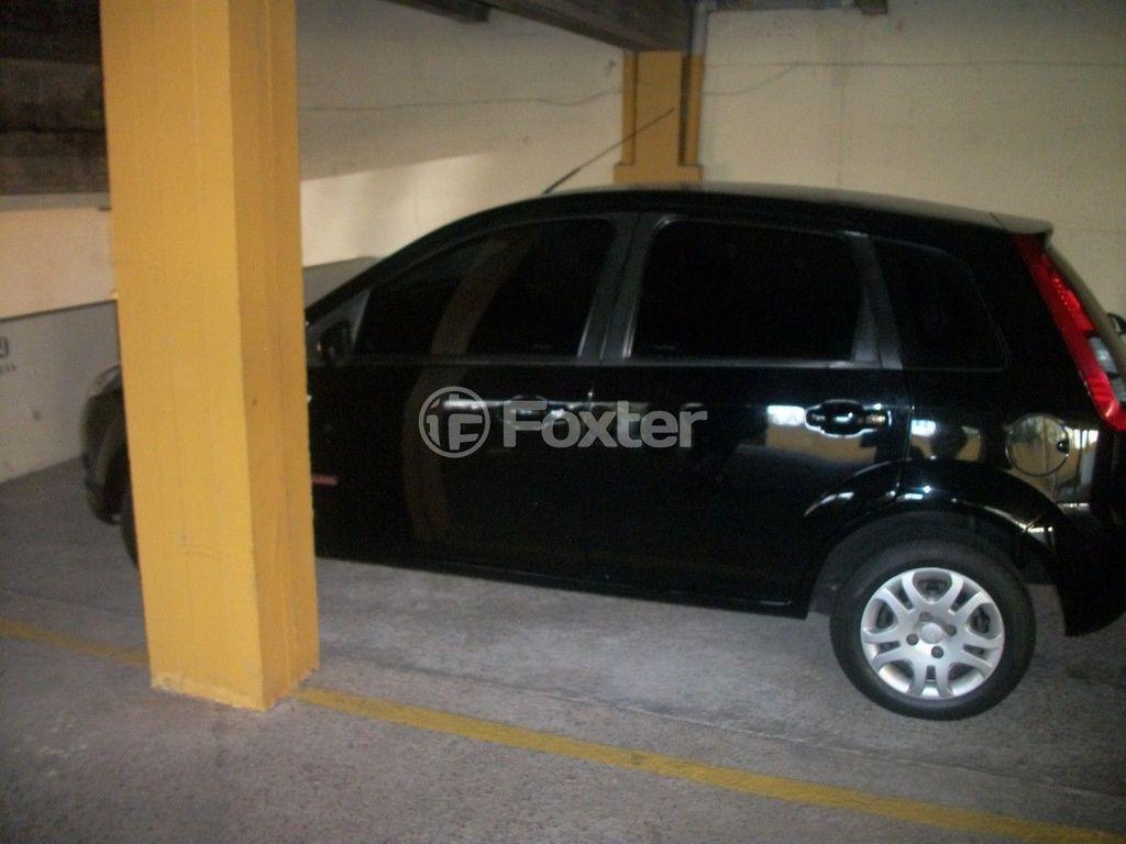 Foxter Imobiliária - Apto 1 Dorm, Medianeira - Foto 12