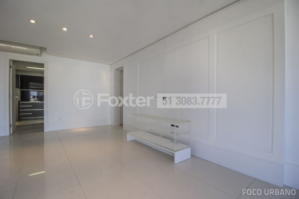 Foxter Imobiliária - Cobertura 3 Dorm, Mont Serrat - Foto 15