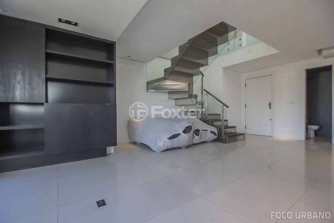 Foxter Imobiliária - Cobertura 3 Dorm, Mont Serrat - Foto 16