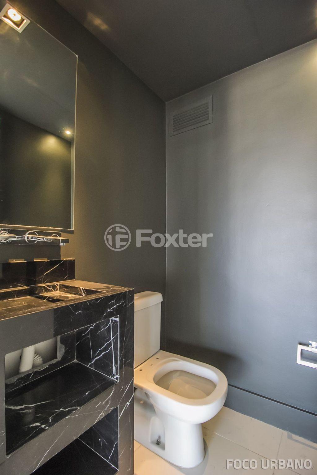 Foxter Imobiliária - Cobertura 3 Dorm, Mont Serrat - Foto 17