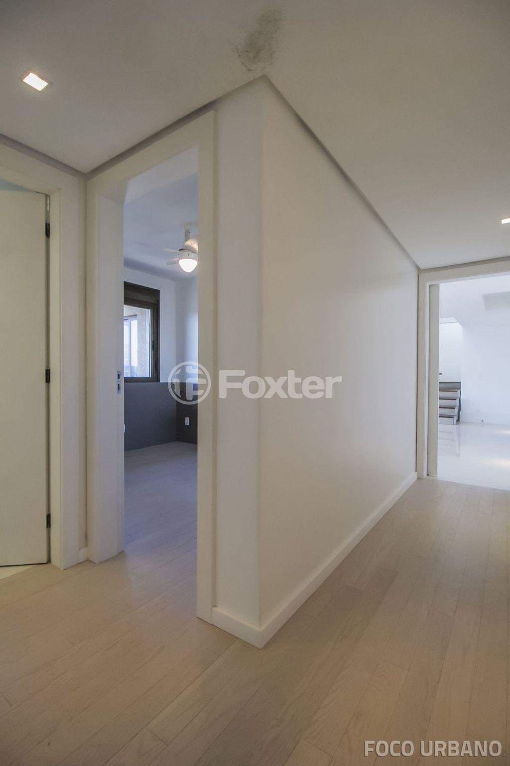 Foxter Imobiliária - Cobertura 3 Dorm, Mont Serrat - Foto 18