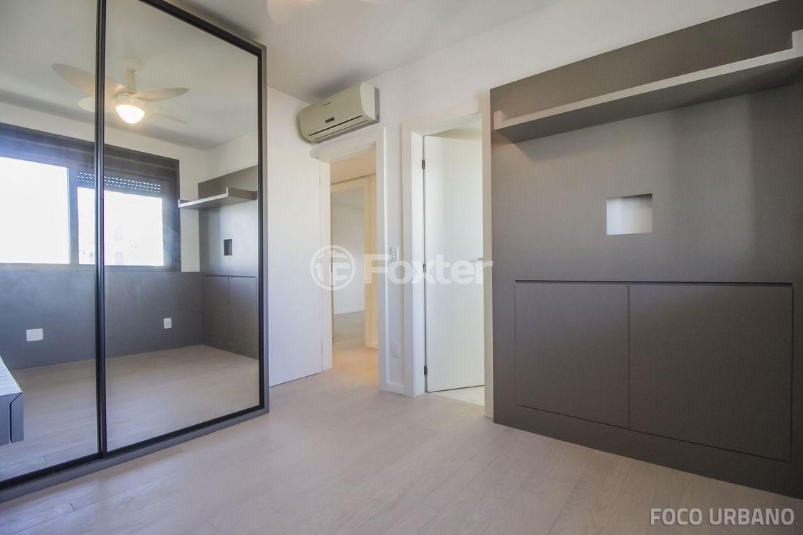 Foxter Imobiliária - Cobertura 3 Dorm, Mont Serrat - Foto 19