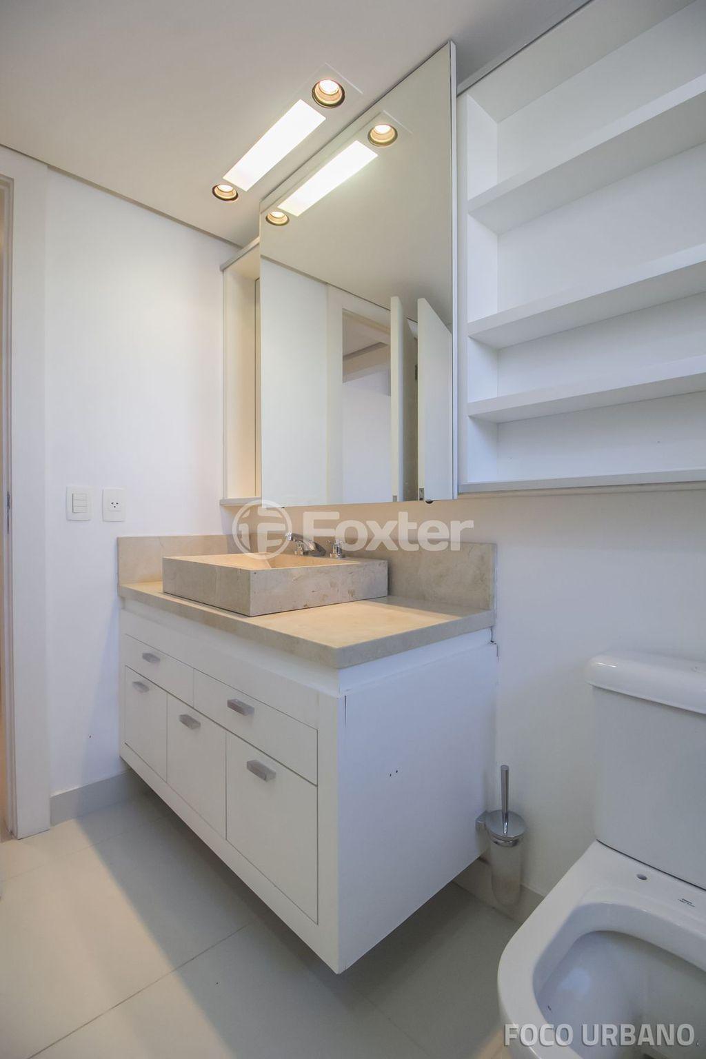 Foxter Imobiliária - Cobertura 3 Dorm, Mont Serrat - Foto 20