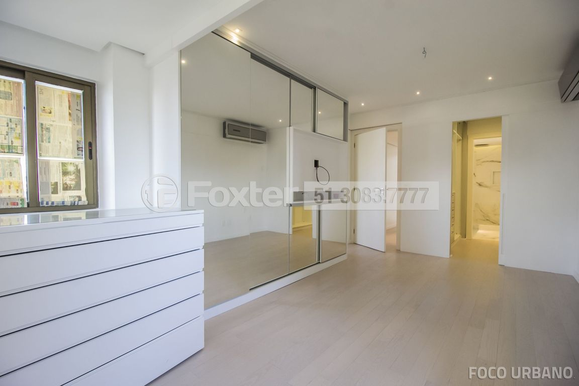 Foxter Imobiliária - Cobertura 3 Dorm, Mont Serrat - Foto 24