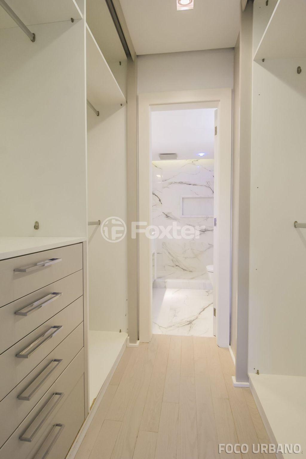 Foxter Imobiliária - Cobertura 3 Dorm, Mont Serrat - Foto 25