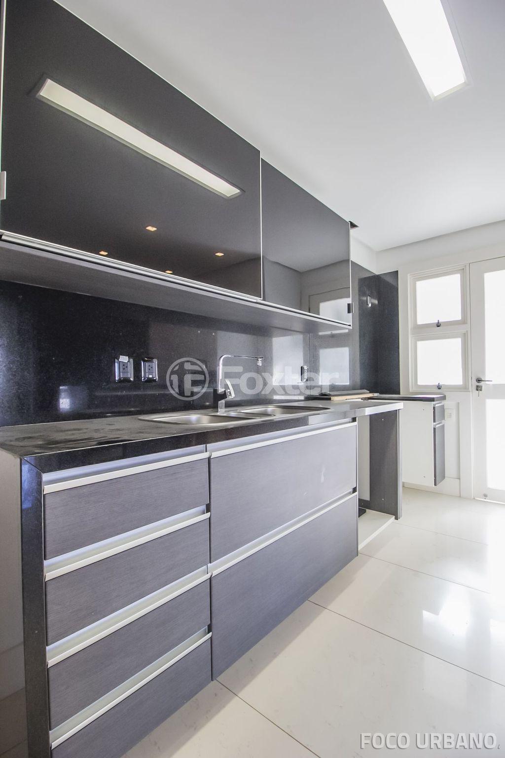 Foxter Imobiliária - Cobertura 3 Dorm, Mont Serrat - Foto 27