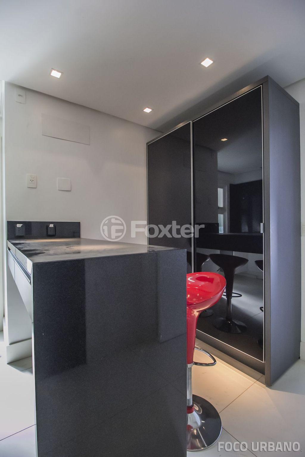 Foxter Imobiliária - Cobertura 3 Dorm, Mont Serrat - Foto 28