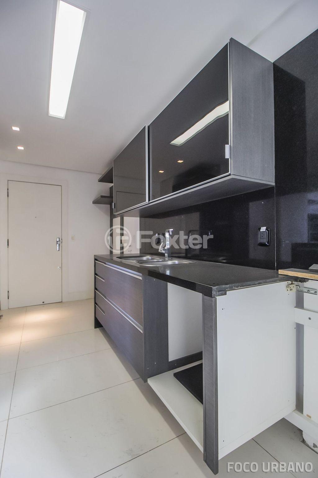 Foxter Imobiliária - Cobertura 3 Dorm, Mont Serrat - Foto 29