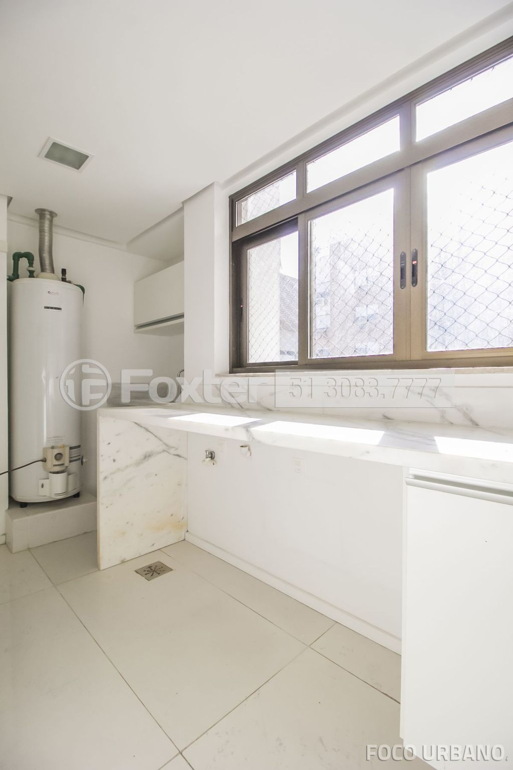 Foxter Imobiliária - Cobertura 3 Dorm, Mont Serrat - Foto 30