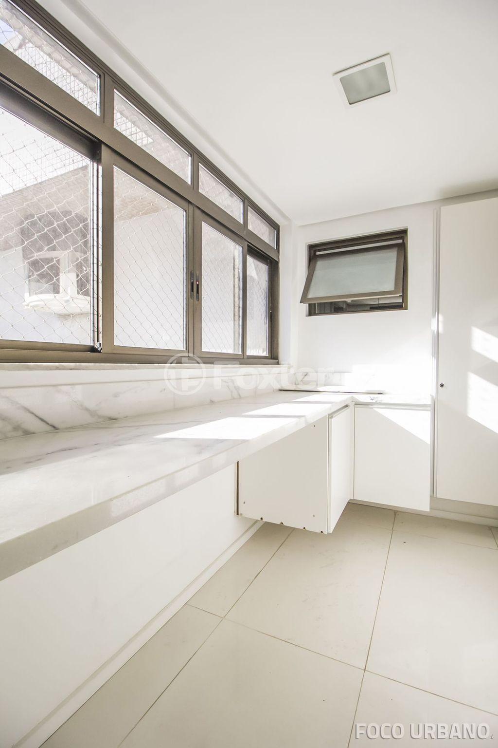 Foxter Imobiliária - Cobertura 3 Dorm, Mont Serrat - Foto 31