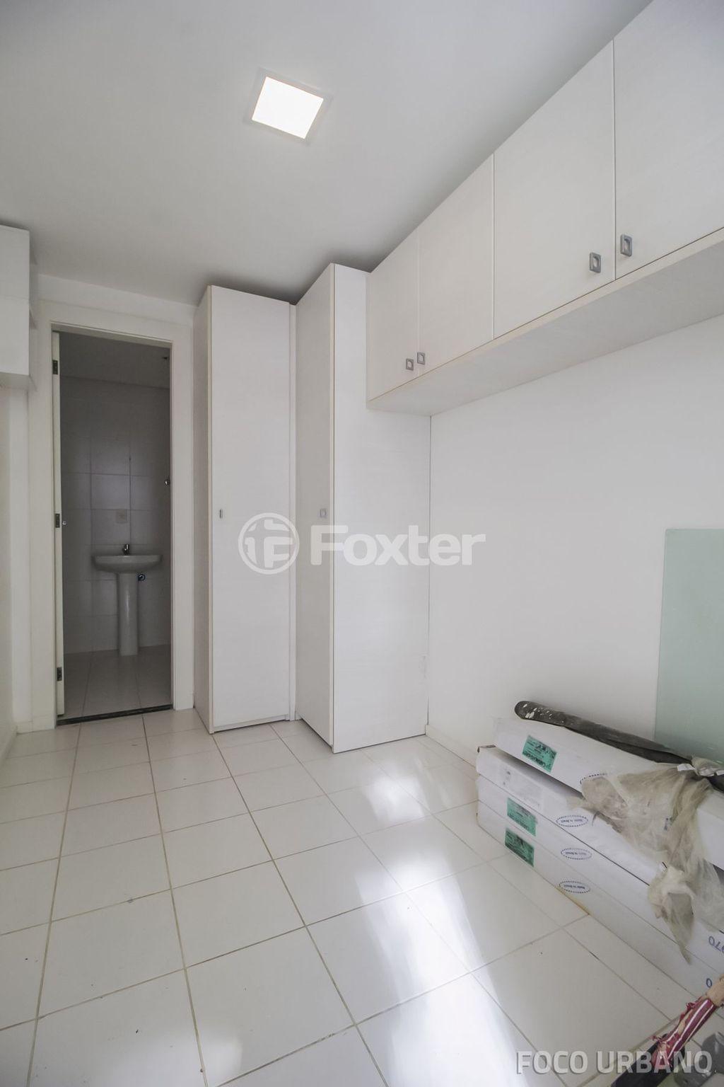 Foxter Imobiliária - Cobertura 3 Dorm, Mont Serrat - Foto 32