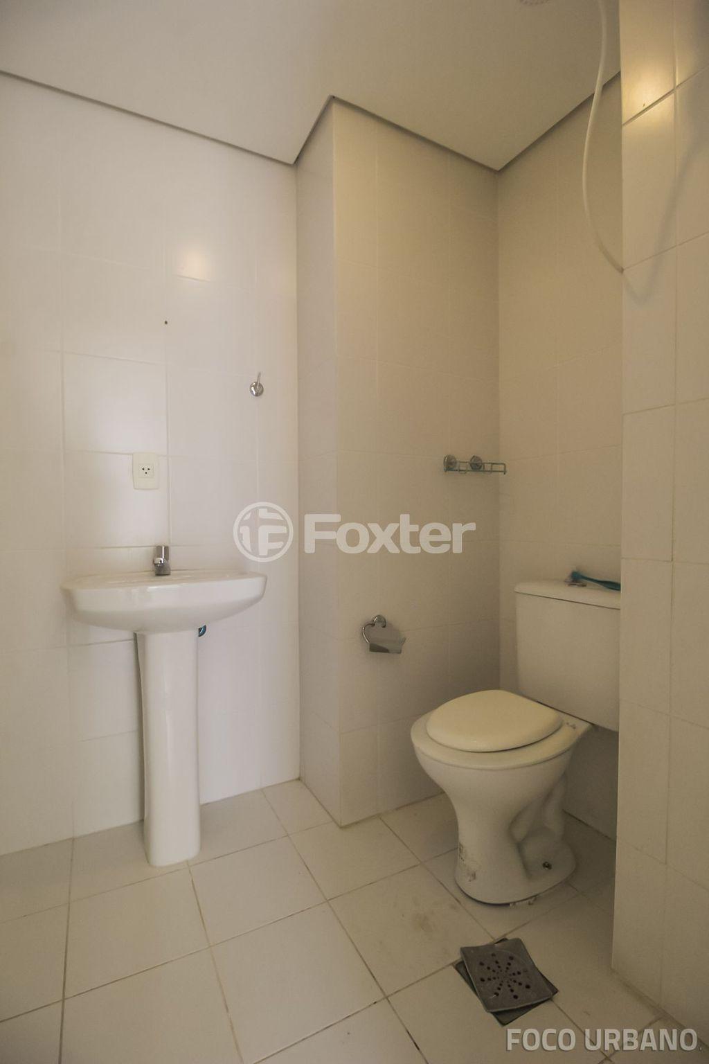 Foxter Imobiliária - Cobertura 3 Dorm, Mont Serrat - Foto 33