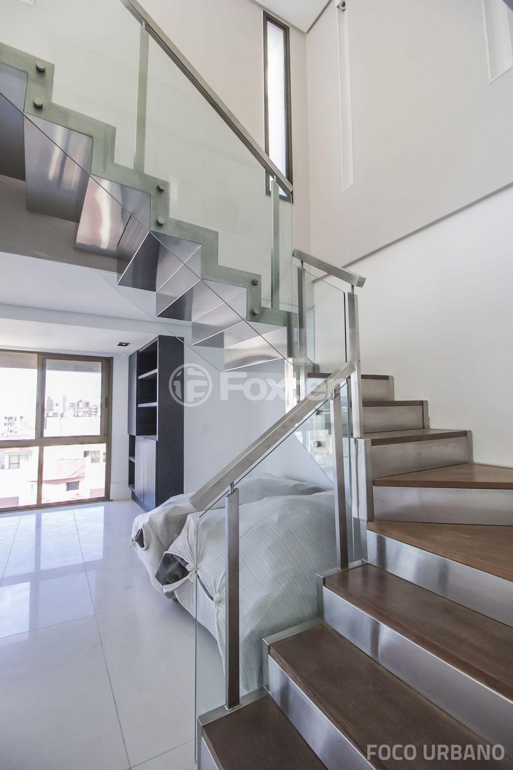 Foxter Imobiliária - Cobertura 3 Dorm, Mont Serrat - Foto 34