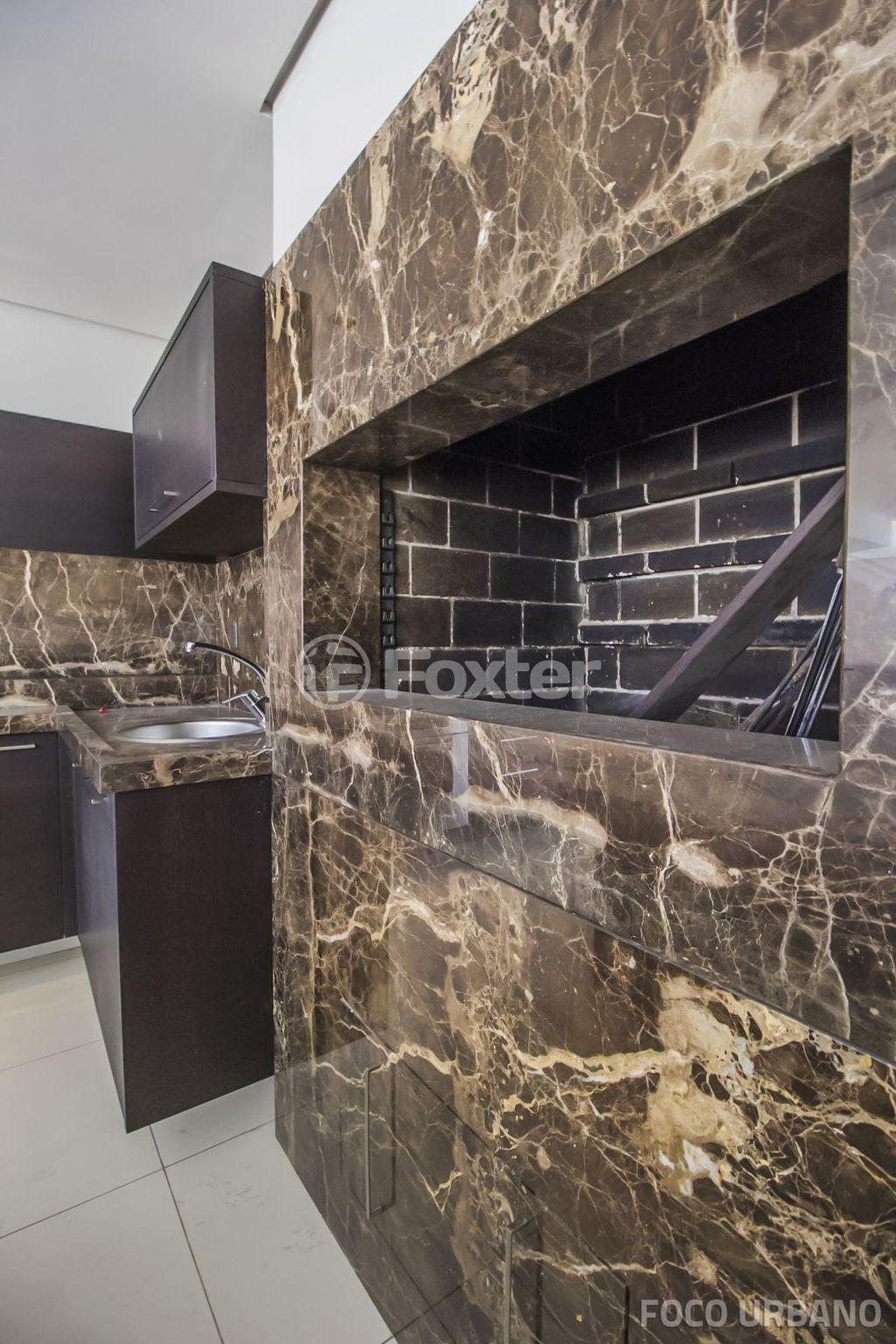 Foxter Imobiliária - Cobertura 3 Dorm, Mont Serrat - Foto 38
