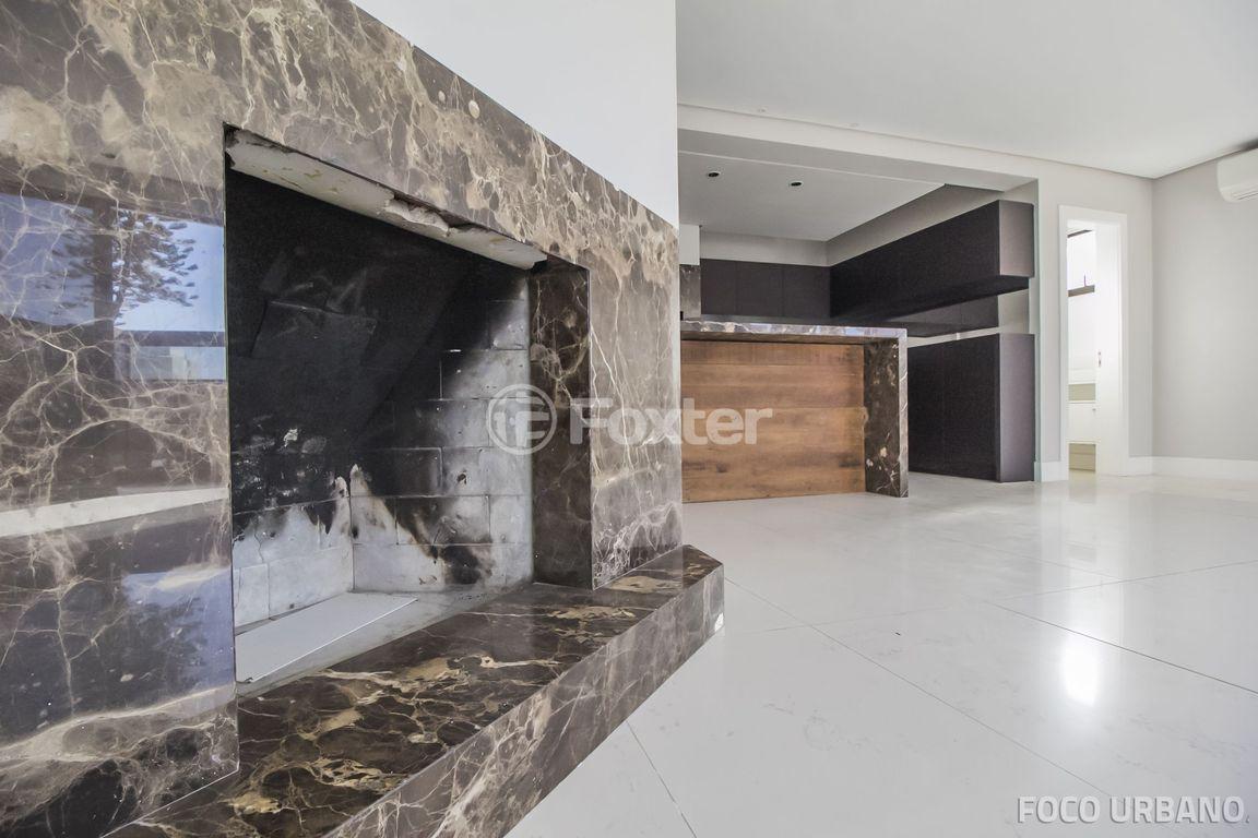 Foxter Imobiliária - Cobertura 3 Dorm, Mont Serrat - Foto 40