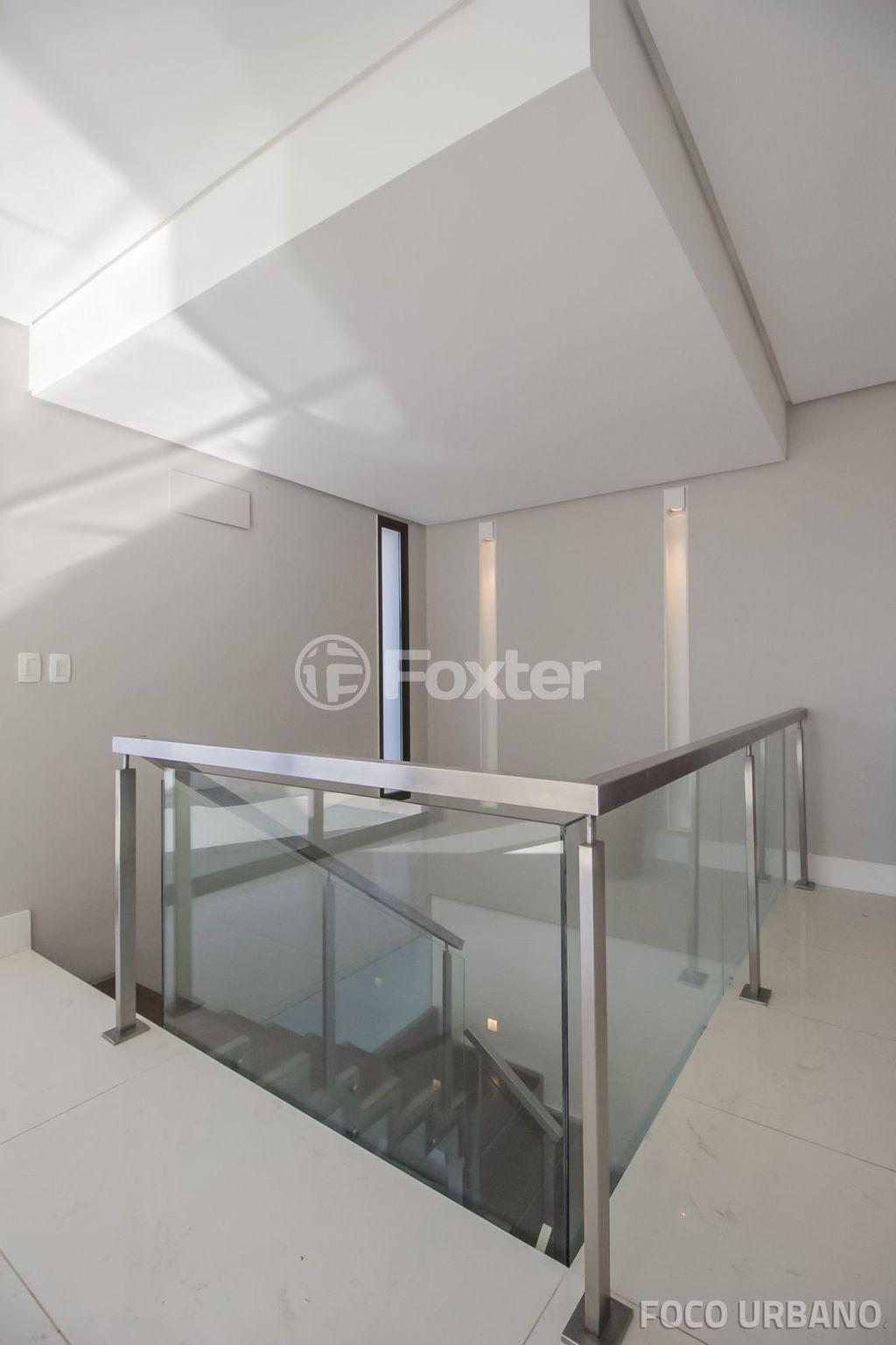 Foxter Imobiliária - Cobertura 3 Dorm, Mont Serrat - Foto 41