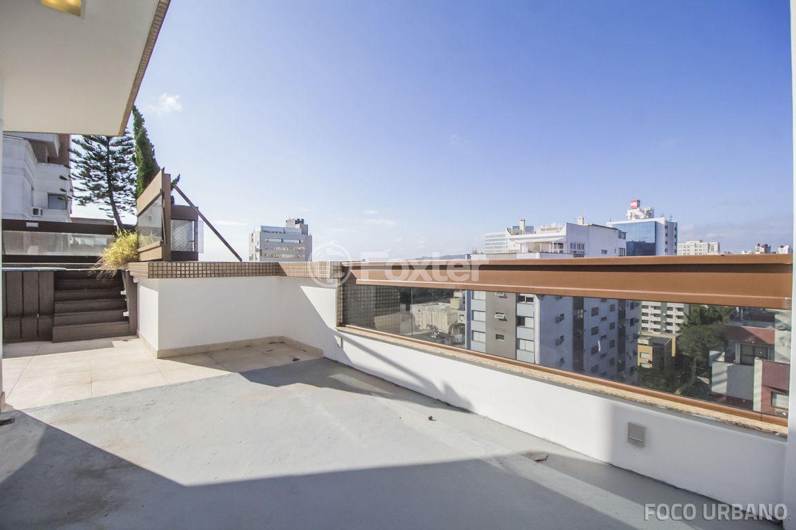 Foxter Imobiliária - Cobertura 3 Dorm, Mont Serrat - Foto 42