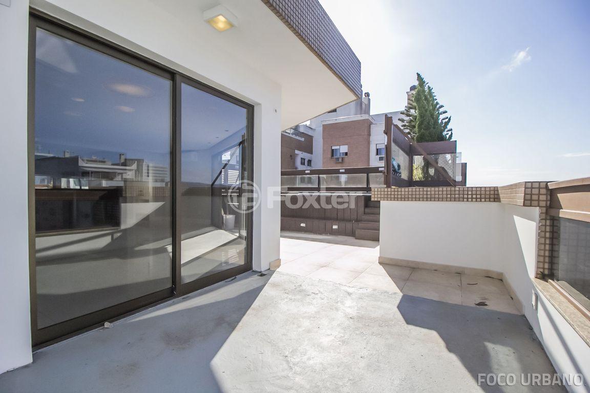 Foxter Imobiliária - Cobertura 3 Dorm, Mont Serrat - Foto 43