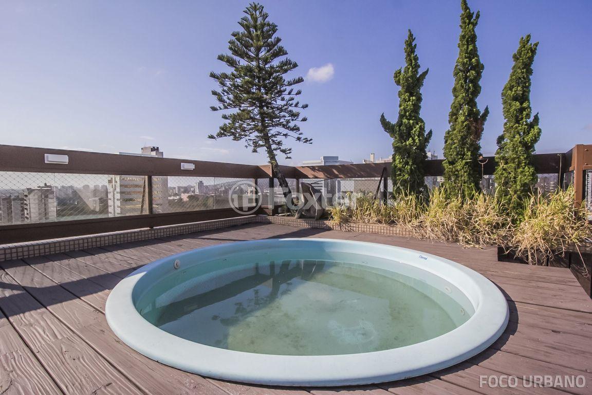 Foxter Imobiliária - Cobertura 3 Dorm, Mont Serrat - Foto 44