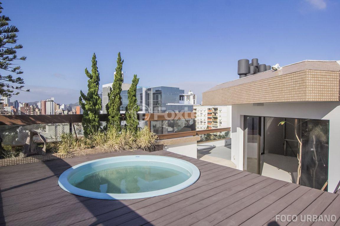 Foxter Imobiliária - Cobertura 3 Dorm, Mont Serrat - Foto 45