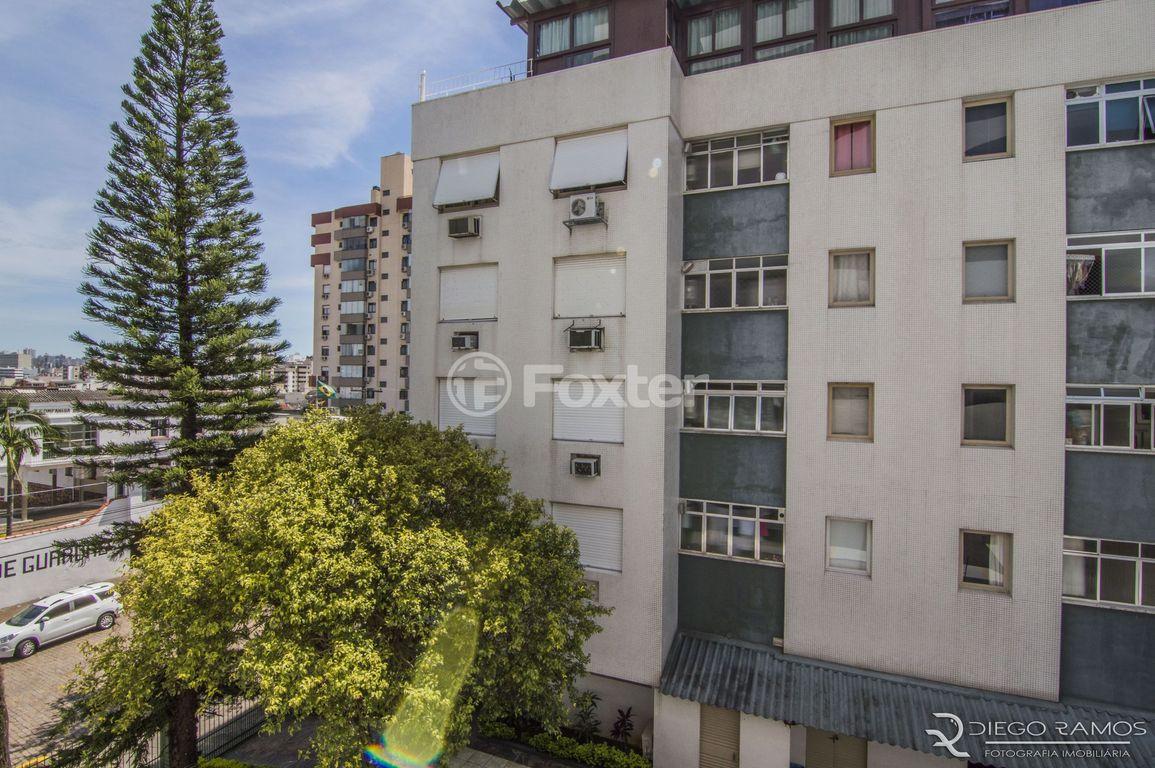 Apto 2 Dorm, Santana, Porto Alegre (143745) - Foto 17