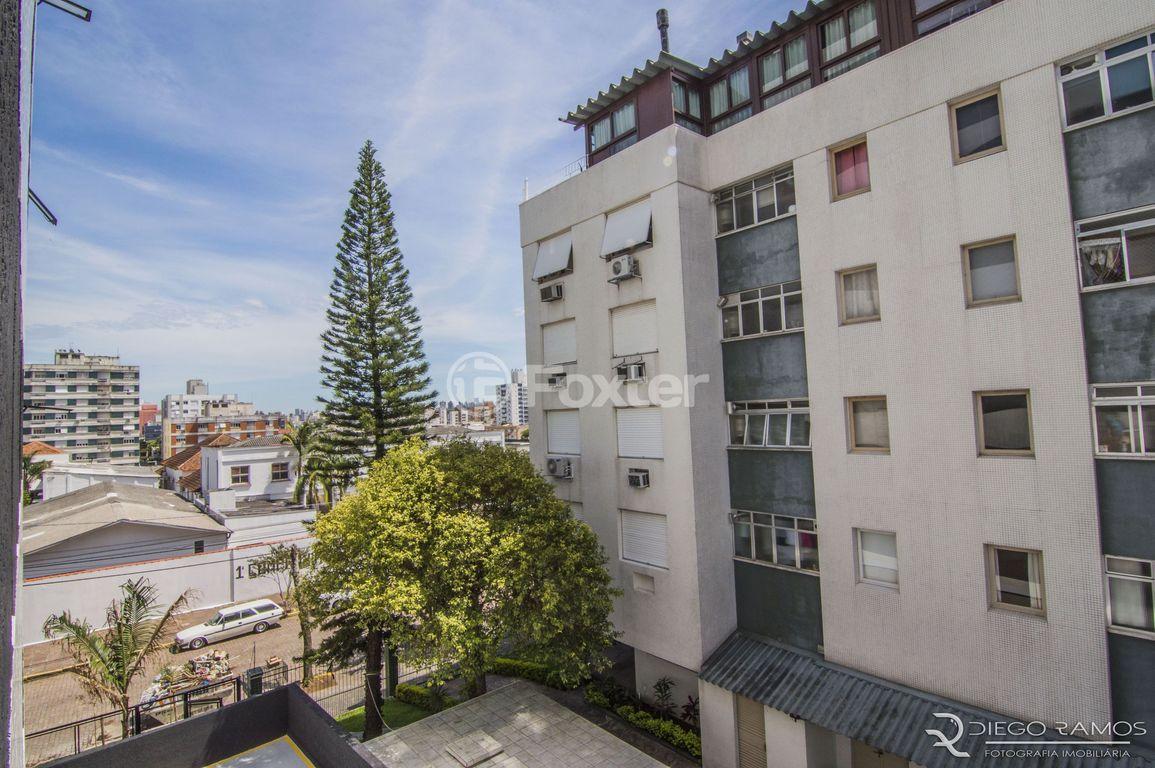 Apto 2 Dorm, Santana, Porto Alegre (143745) - Foto 24