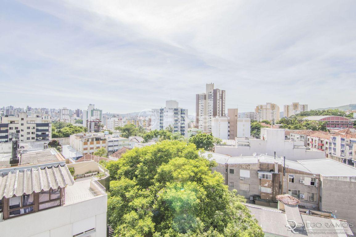 Apto 2 Dorm, Santana, Porto Alegre (143753) - Foto 12