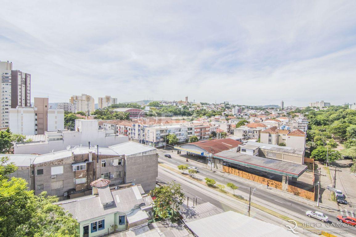 Apto 2 Dorm, Santana, Porto Alegre (143753) - Foto 13
