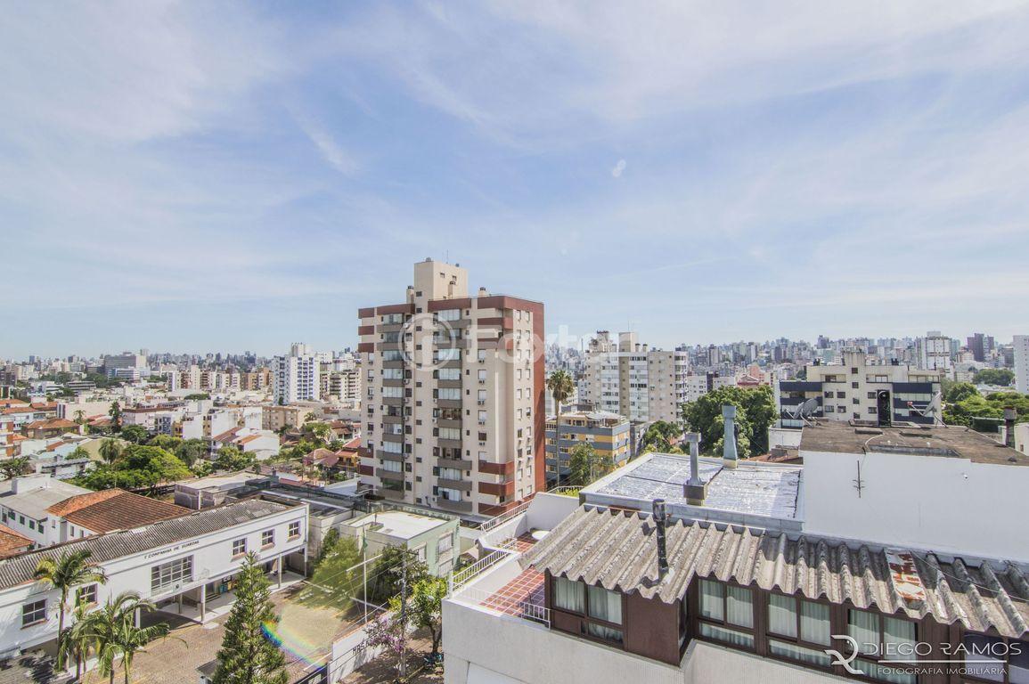 Apto 2 Dorm, Santana, Porto Alegre (143753) - Foto 20