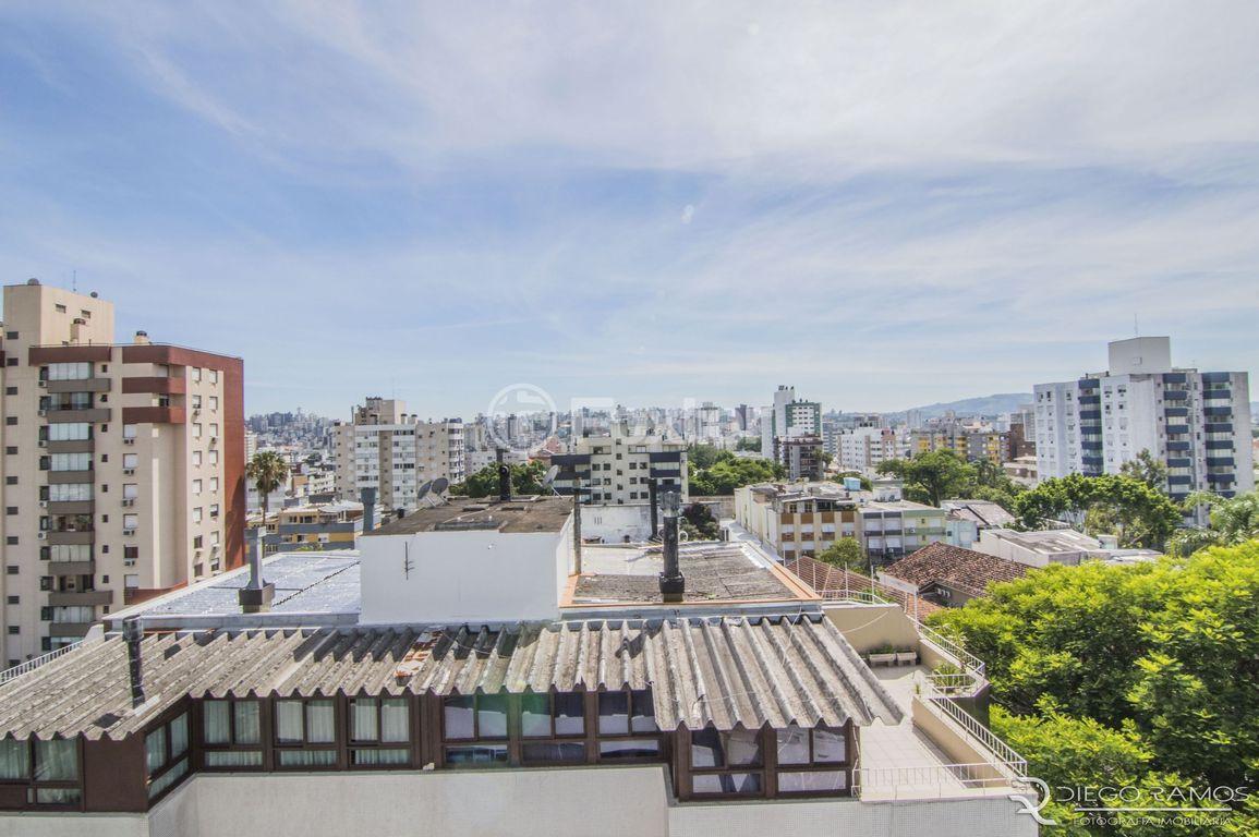 Apto 2 Dorm, Santana, Porto Alegre (143753) - Foto 27