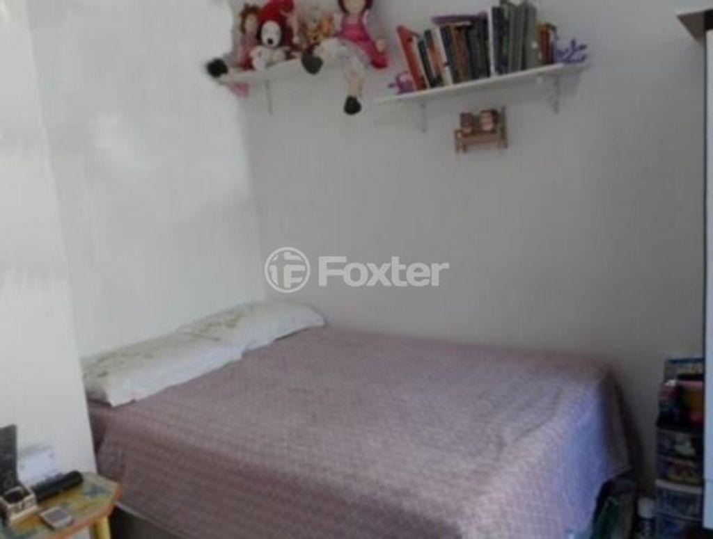 Apto 1 Dorm, Rubem Berta, Porto Alegre (143781) - Foto 2