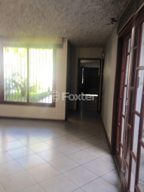 Foxter Imobiliária - Casa 3 Dorm, Porto Alegre - Foto 3
