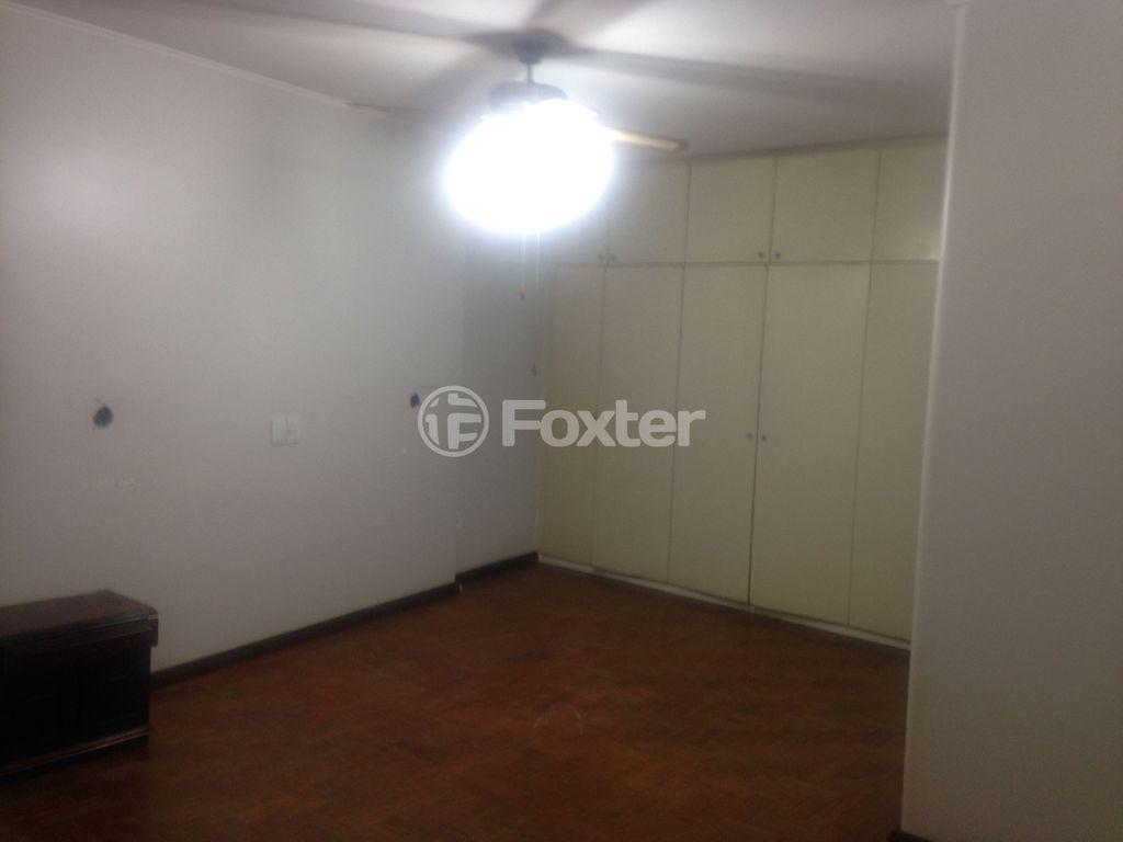 Foxter Imobiliária - Casa 3 Dorm, Porto Alegre - Foto 7