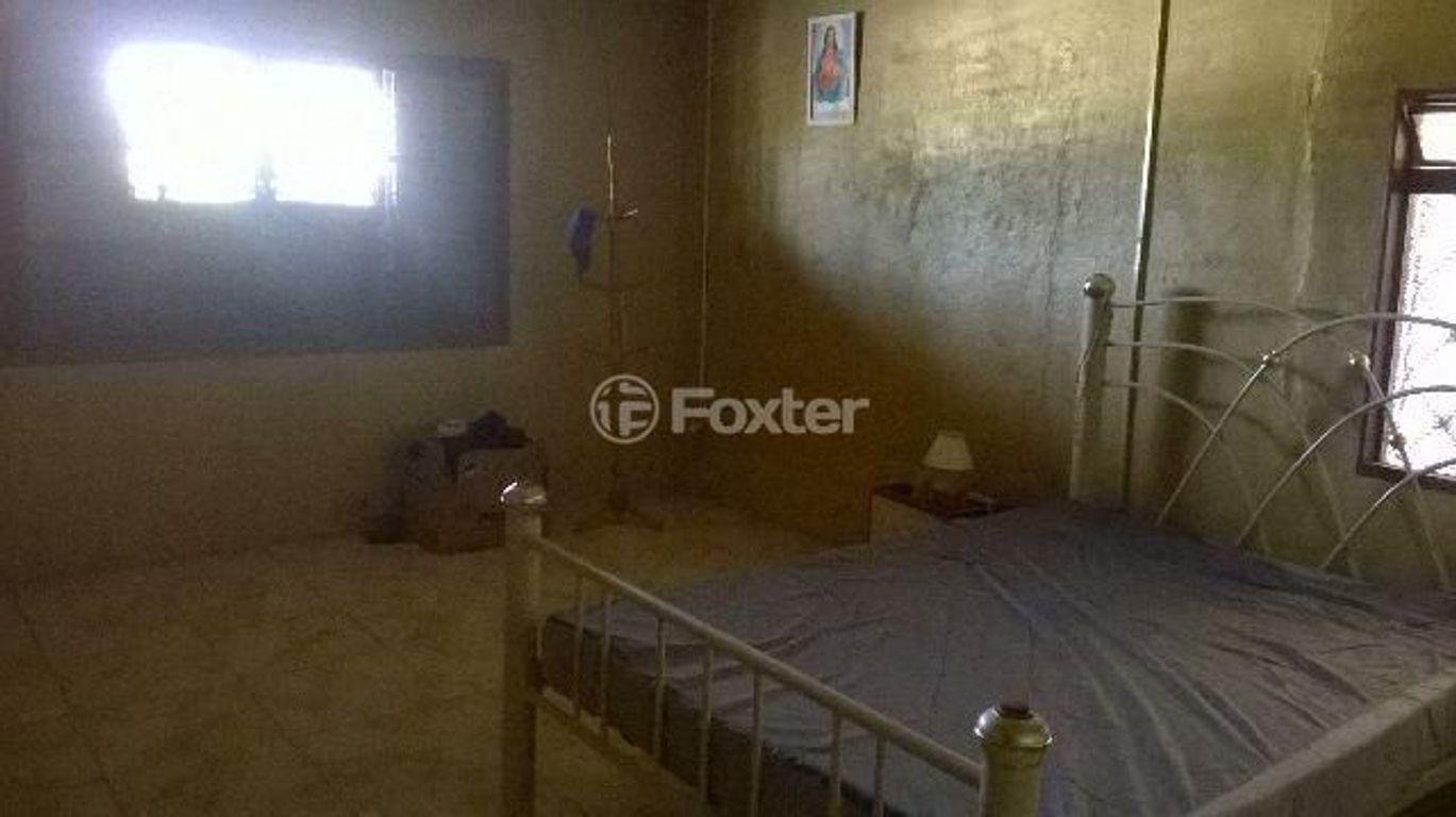 Casa 3 Dorm, Bom Jesus, Porto Alegre (143802) - Foto 6