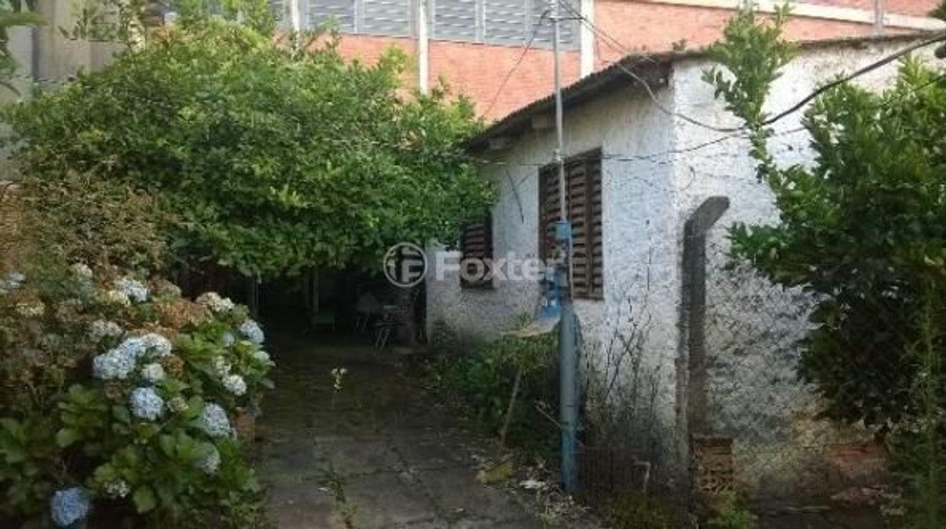 Casa 3 Dorm, Bom Jesus, Porto Alegre (143802) - Foto 7