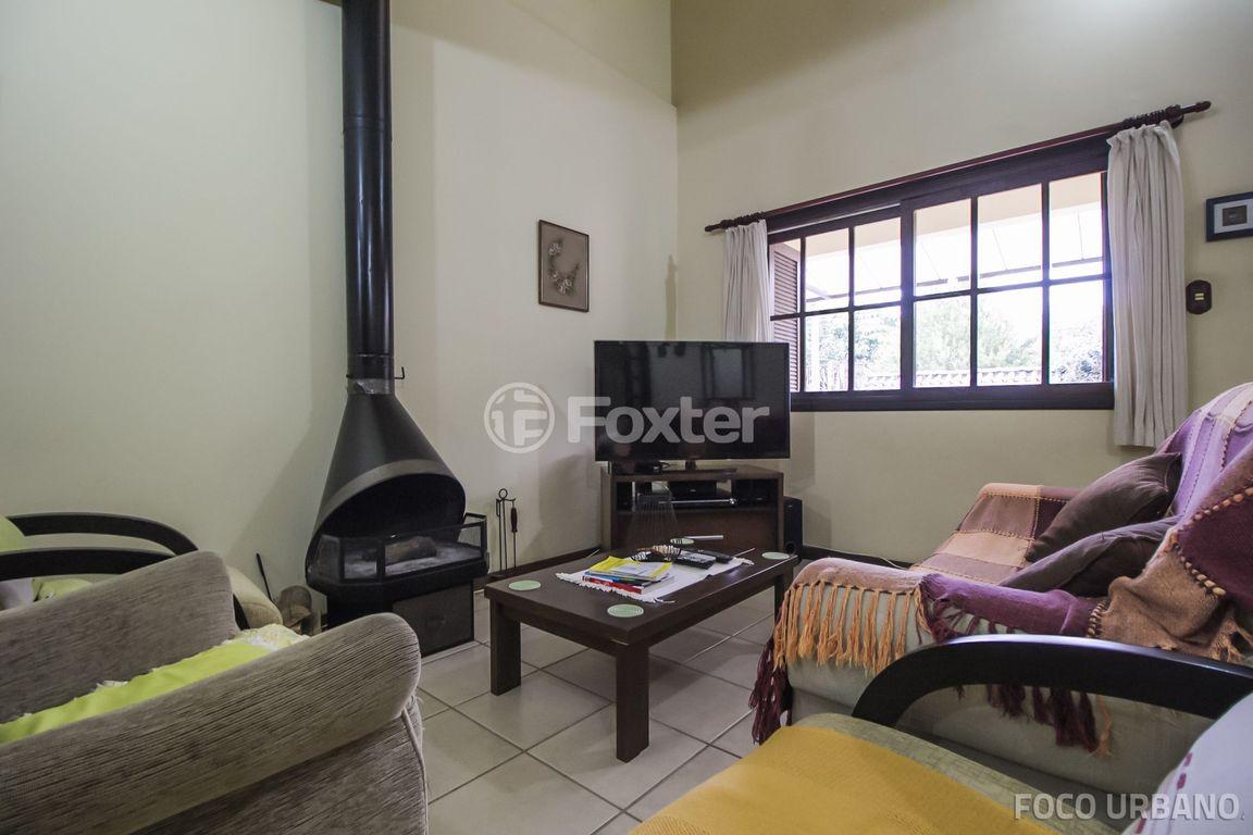 Casa 3 Dorm, Vila Nova, Porto Alegre (143936) - Foto 3