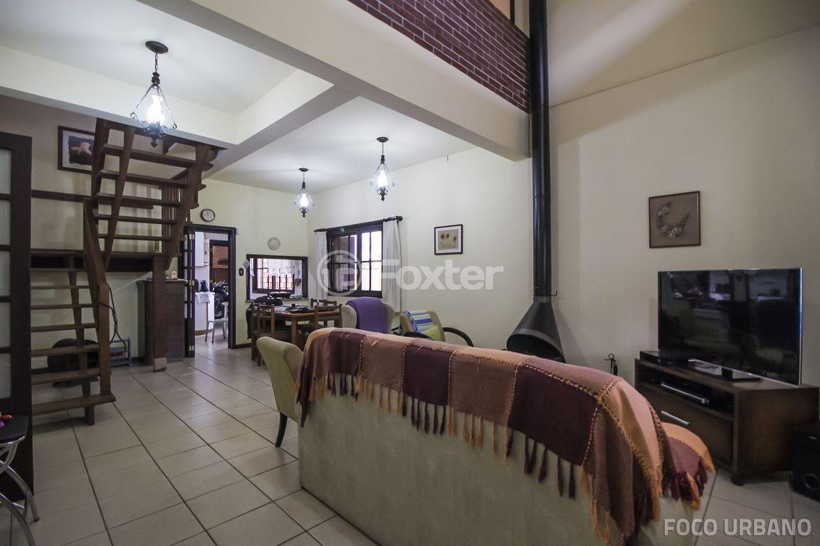 Casa 3 Dorm, Vila Nova, Porto Alegre (143936) - Foto 4