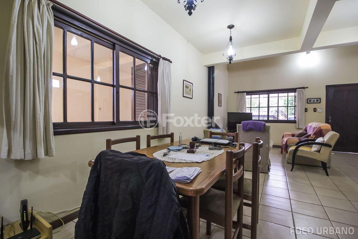 Casa 3 Dorm, Vila Nova, Porto Alegre (143936) - Foto 6