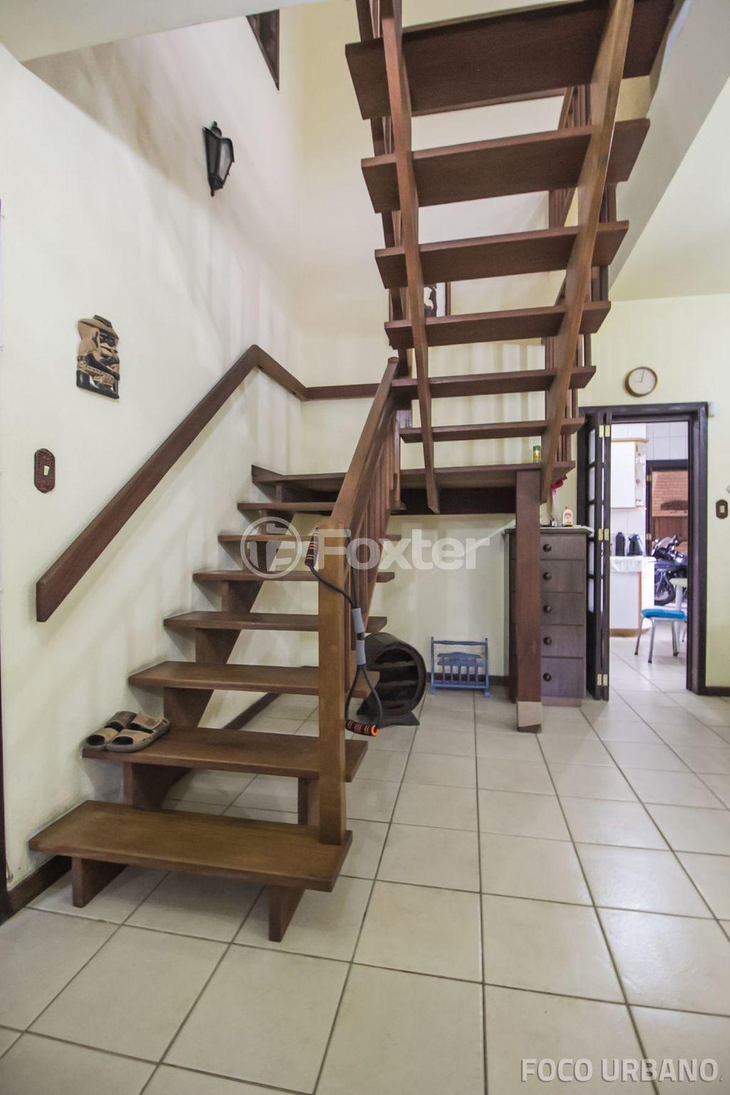 Casa 3 Dorm, Vila Nova, Porto Alegre (143936) - Foto 16