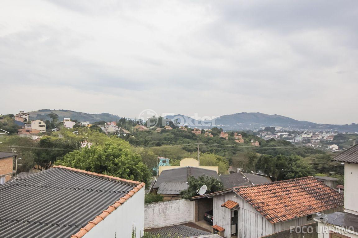 Casa 3 Dorm, Vila Nova, Porto Alegre (143936) - Foto 27