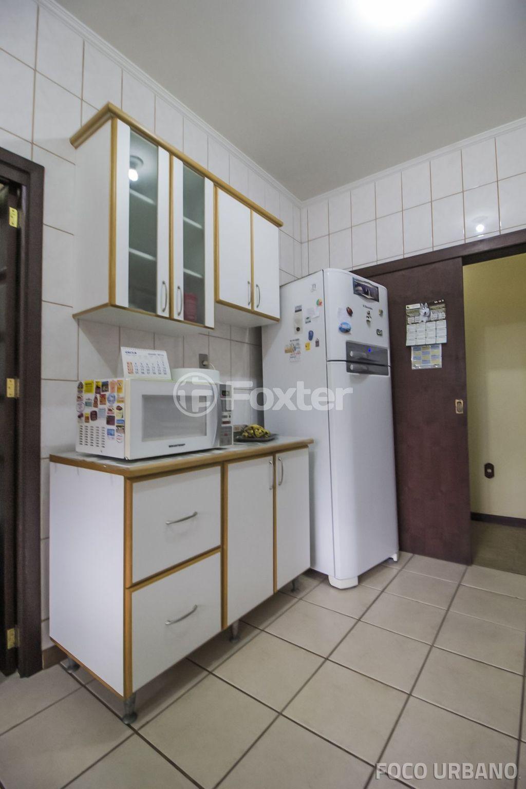 Casa 3 Dorm, Vila Nova, Porto Alegre (143936) - Foto 33
